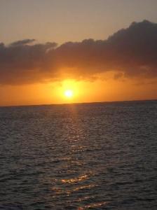 divine-sunsets