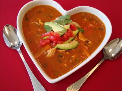 tortilla_soup_420_2spoons