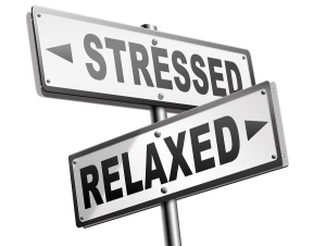 stress therapy and management helps in relaxation reduce tension